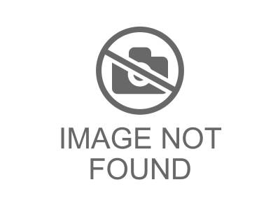 Kestrel Yurt
